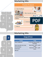 marketing mix.pptx