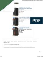 Desktop Deals1