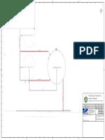 R01-1245_5FR,Gasco Saudi,Madinah,FW Tank Planview.pdf