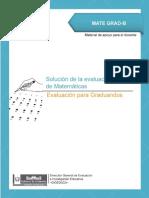 Solucion Prueba MateGRAD-B (1)
