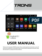 Android Manual Pdf