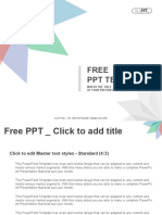 Abstract-background-with-leaves-of-different-colors-PowerPoint-Templates-Standard.pptx