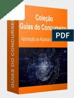 Faca o Download Do Guia Do Concurseiro e Aprenda a Estudar de Graca