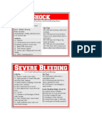 Shock-and-Severe-Bleeding-First-Aid.pdf