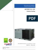 48TJND120-180(E)-0SI