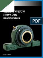 SPAW Catalog