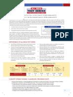 ProgramDetails PDF 123