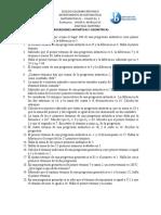 Taller 1 SL.pdf