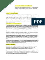 CUERPO EN EL MEDIOEVO (Autoguardado).docx