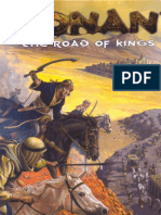 Conan[Core] - The Road of Kings.pdf