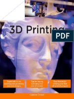 Idiot's Guides 3D Printing.pdf