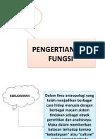 PRESENTASI PENGANTAR PENDIDIKAN.pptx