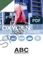 O2 Travel Guide_Sample