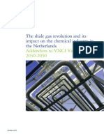 Deloitte-nl-shale-gas_report.pdf