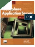 Chapter27 WebResources