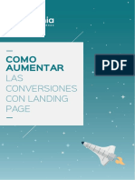 conversionescon_landingpage.pdf