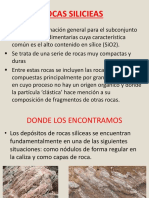 Rocas Silicieas Intro Expo (1)