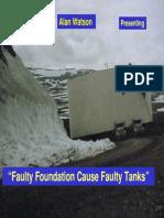 EEMUA 159 183 Tank-Foundation.pdf