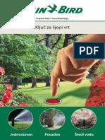 Kljuc.pdf