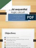 SM-4.1 review_sequantiallogiccircuit.pdf