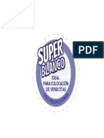 Super Blanco.5ai
