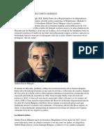 BIOGRAFÍA DE GABRIEL GARCIA MÁRQUEZ.docx