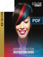 Color Intensity Mermaid Inspiration Guide (1)
