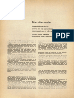 1968re196cronica (1).pdf