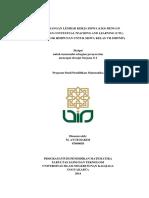 07600058_bab-i_iv-atau-v_daftar-pustaka.pdf