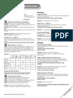 q4_u1test_key.pdf