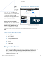 What is browser_.pdf