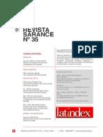 Sarance 35.pdf