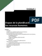 Planificacion RRHH 2.pdf