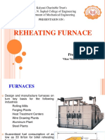 Presentation Furnace 170406123153