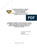 informe de pasantias Angel Muñoz (1).pdf