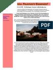 FF Bissendorf - Einsätze_1019 1998 Duitsland Bandencentrum Uitgebrand_ammoniak Wolk