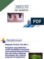 04.Uji+Magnetik.ppt