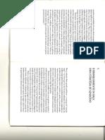 O Branqueamento Da Raça - Uma Estratégia de Genocídio - Abdias Nascimento, O Genocídio Do Negro No Brasil