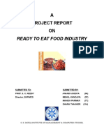 90985740-Final-Ready-to-Eat.doc