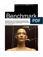 Neilson_etal_2007.pdf