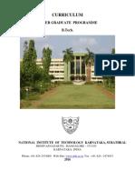 UG-Curri(Revised30112016) (1).pdf