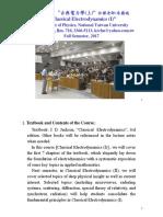 Electrodynamics, chap01.pdf