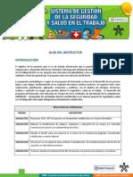 guia_instructor_sg_sst_vf.pdf