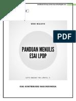 kontribusi.pdf