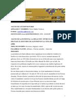 Feferra_nataliapoder Civil y Eldiscurso de Alfonsín