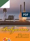 Katalog_Solvex_2010_DE