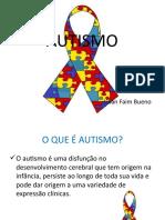 autismo. pdf (1).pptx