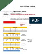 EDA Fluidos 4toParcial 6510 Samantha,Monserrat1