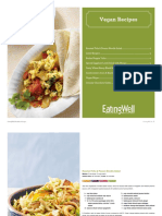EatingWell_Vegan Web_Premium.pdf