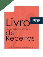 Livro-Amostra.pdf